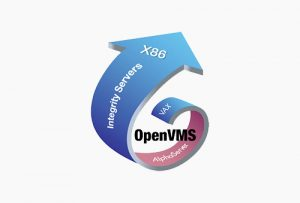 OpenVMS